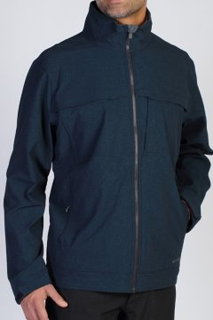 Fastport Jacket, Navy, medium