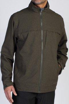 Fastport Jacket, Highlands, medium