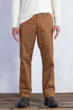 BugsAway Covertical Pant - 32'' Inseam, Toffee, medium