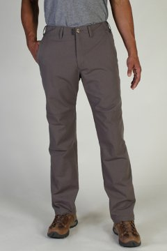BugsAway No Borders Pant - 30'' Inseam, Slate, medium