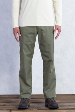 BugsAway Covertical Pant - 30'' Inseam, Bay Leaf, medium
