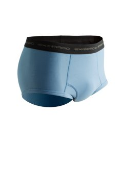 Give-N-Go Brief, Riviera, medium