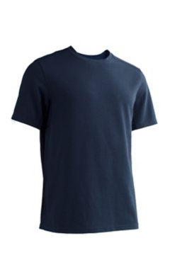 Sol Cool Crew, Navy, medium