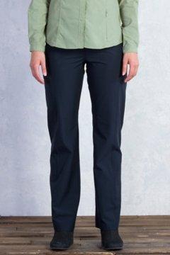 Kukura Pant - 32'' Inseam, Black, medium
