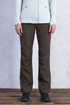 Ometti Pant - 29'' Inseam, Cigar, medium