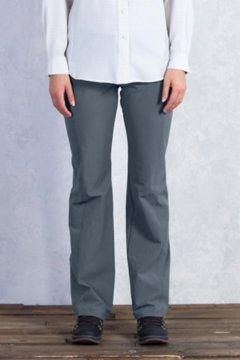 Kukura Pant - 29'' Inseam, Slate, medium