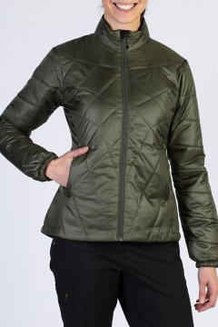 Storm Logic Jacket, Highlands, medium