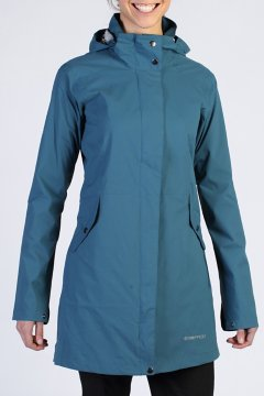 Rain Logic Trench, Marina, medium