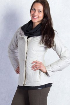 Cosima Jacket, Bone, medium