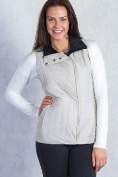 Cosima Vest, Bone, medium