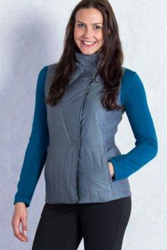 Cosima Vest, Carbon, medium