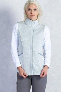 Thermique Vest, Vellum, medium