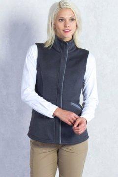 Thermique Vest, Black, medium