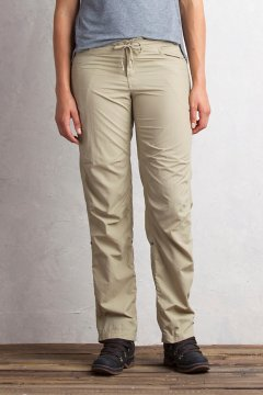 BugsAway Damselfly Pant - 32'' Inseam, Tawny, medium
