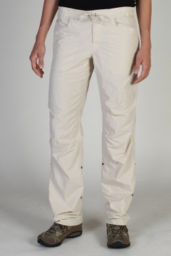 BugsAway Damselfly Pant - Petite Length, Bone, medium