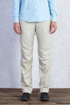 BugsAway Damselfly Pant - Petite Length, Safari, medium