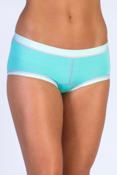 Give-N-Go Sport Mesh Hipkini, Isla, medium