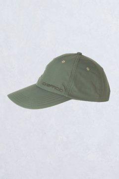 BugsAway Classic Cap, Bay Leaf, medium