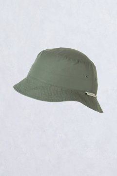 BugsAway Lightweight Brim Hat, Bay Leaf, medium