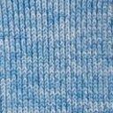 BugsAway Sol Cool Knit Neck Gaiter, Silverlake, swatch