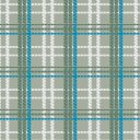 Corsico Check S/S, Hops, swatch
