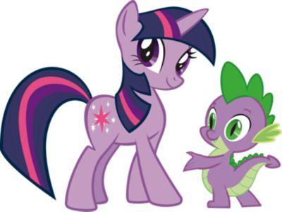 My Little Pony: Friendship Is Magic. 1030-00006_my_little_pony_twilight_sparkle_prod?layer=comp&wid=175&hei=175&fmt=jpeg&qlt=95,1&op_sharpen=1&resMode=bicub&op_usm=0.5,0