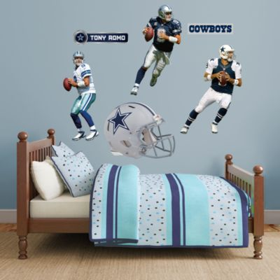 Tony Romo Hero Pack