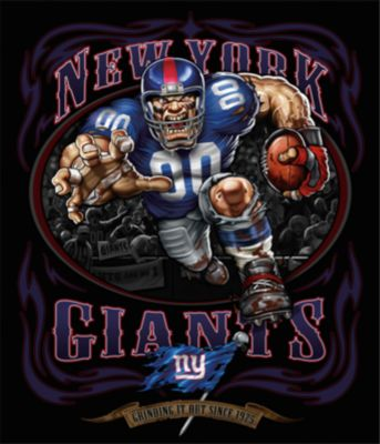 HD wallpapers what color blue is on the new york giants helmet