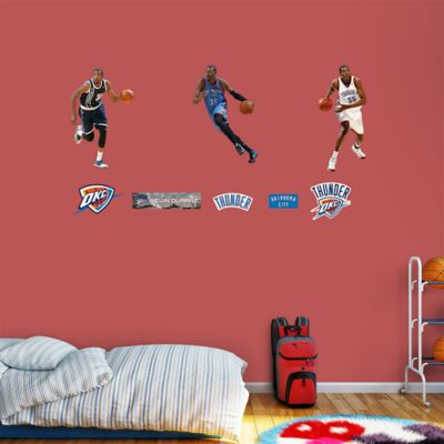 Kevin Durant Hero Pack