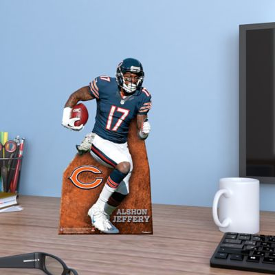 Alshon Jeffery Desktop Stand Out