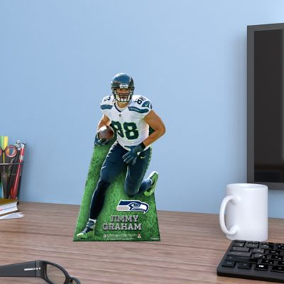 Jimmy Graham Desktop Stand Out