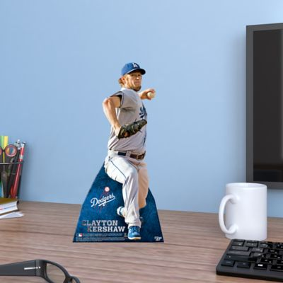 Clayton Kershaw Desktop Stand Out