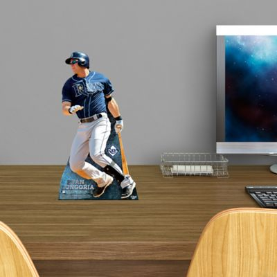 Evan Longoria Desktop Stand Out