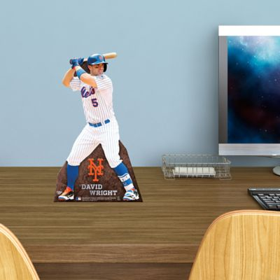 David Wright Desktop Stand Out