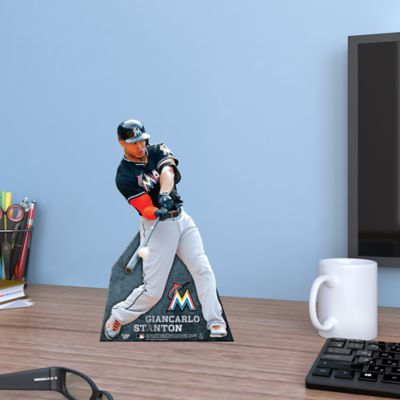 Giancarlo Stanton Desktop Stand Out