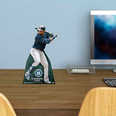 Robinson Cano Desktop Stand Out