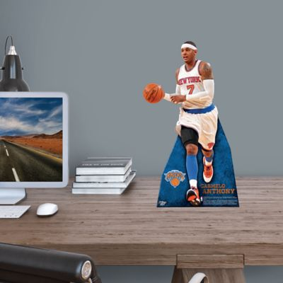 Carmelo Anthony Desktop Stand Out