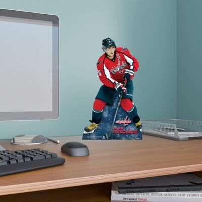 Alex Ovechkin Desktop Stand Out