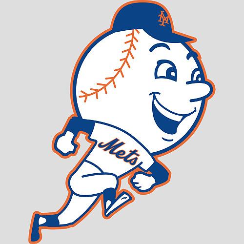 Ny Mets Home Schedule
