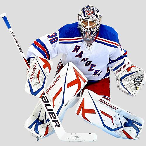 Get Henrik Lundqvist For 50 Henrik Lundqvist Hockey Goalie God