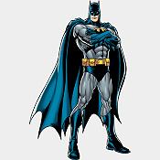 <FONT color=red><b>Batman</font></B>