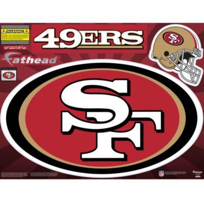 Washington Redskins Power Pack