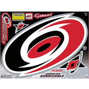Carolina Hurricanes Street Grip