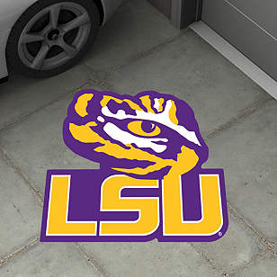 LSU Tigers Street Grip