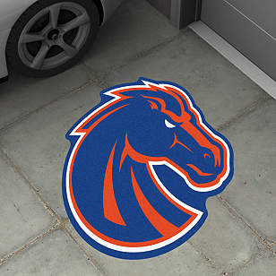 Boise State Broncos Street Grip