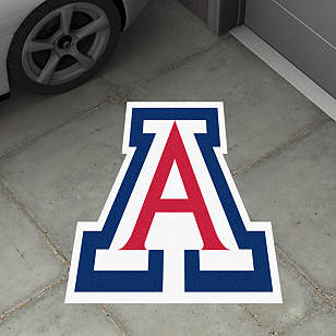 Arizona Wildcats Street Grip
