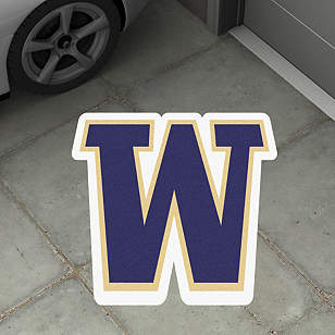 Washington Huskies Street Grip