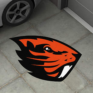 Oregon State Beavers Street Grip