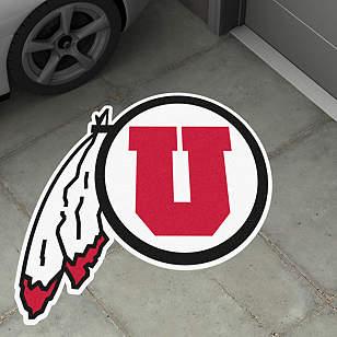 Utah Utes Street Grip