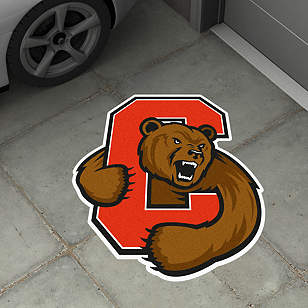 Cornell Big Red Street Grip